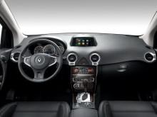 renault-koleos-2014-interior-8