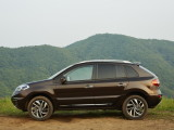 renault-koleos-2014-side-3