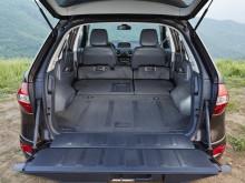 renault-koleos-2014-trunk-14