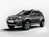 renault-duster-2014-1