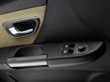 Водительская дверь и модуль управления стеклоподъемниками