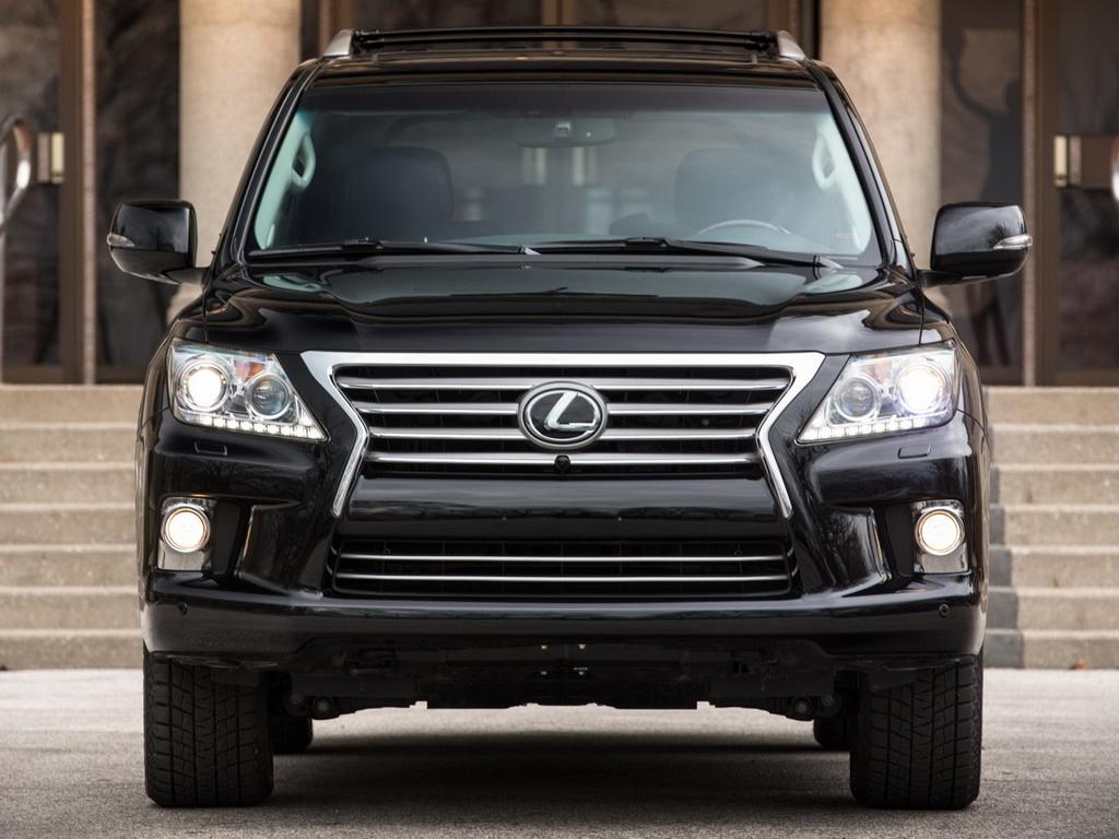 2014 lexus lx 570 html autos post