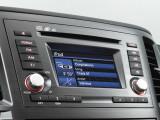 Дисплей аудиосистемы
