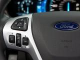 ford-edge-2014-21