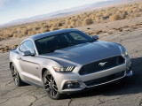 ford-mustang-2014-10