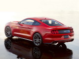 ford-mustang-2014-5