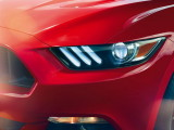ford-mustang-2014-8
