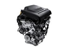 Дизельный двигатель объемом 2.2 литра