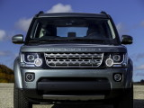 land-rover-discovery-2014-7
