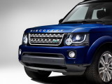 land-rover-discovery-2014-9