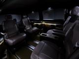 mercedes-v-class-2014-18