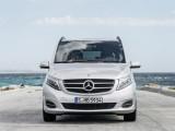 mercedes-v-class-2014-2