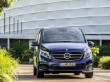 mercedes-v-class-2014-8