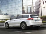 citroen-c5-cross-tourer-2014-4