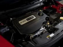Дизельный мотор Multijet II