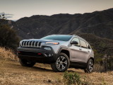 jeep-cherokee-2014-3