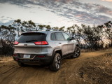 jeep-cherokee-2014-4