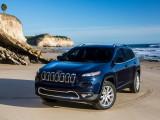 jeep-cherokee-2014-6
