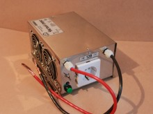Автомобильный инвертор ПН5-12-1500