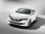 honda-accord-2015-1