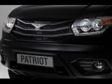 uaz-patriot-2015-5