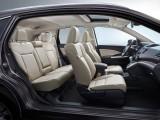 Хонда СРВ 2015-2016 - фото 9