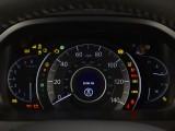 Honda CR-V 2015-2016 - фото 13