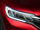 Хонда СРВ 2015-2016 - фото 3