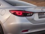 Mazda 6 2015-2016 - фото 11