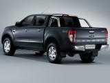 ford-ranger-2016-2