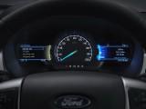 ford-ranger-2016-7