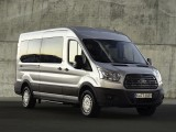 ford-transit-2015-1