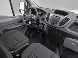 ford-transit-2015-14