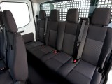 ford-transit-2015-15