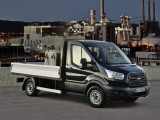 ford-transit-2015-16