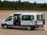 ford-transit-2015-18