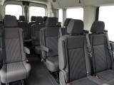 ford-transit-2015-5