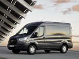 ford-transit-2015-6