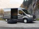 ford-transit-2015-9