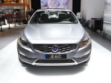 volvo-s60-cross-country-2016-10