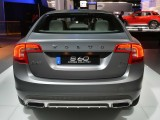 volvo-s60-cross-country-2016-11