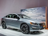 volvo-s60-cross-country-2016-7