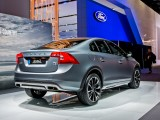 volvo-s60-cross-country-2016-9