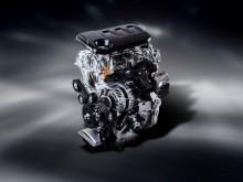 Новый 1.0-литровый мотор Kia Ceed 2015-2016
