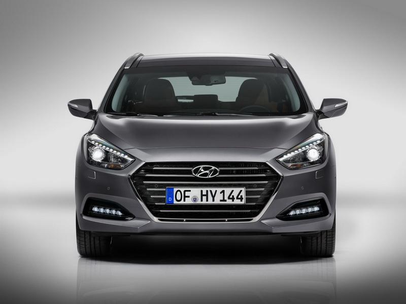 Новый ford mondeo 2018. Технические характеристики, комплектация, фото и цены