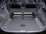 Hyundai i40 2015-2016 - фото 20