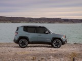 Jeep Renegade 2015-2016 - фото 10
