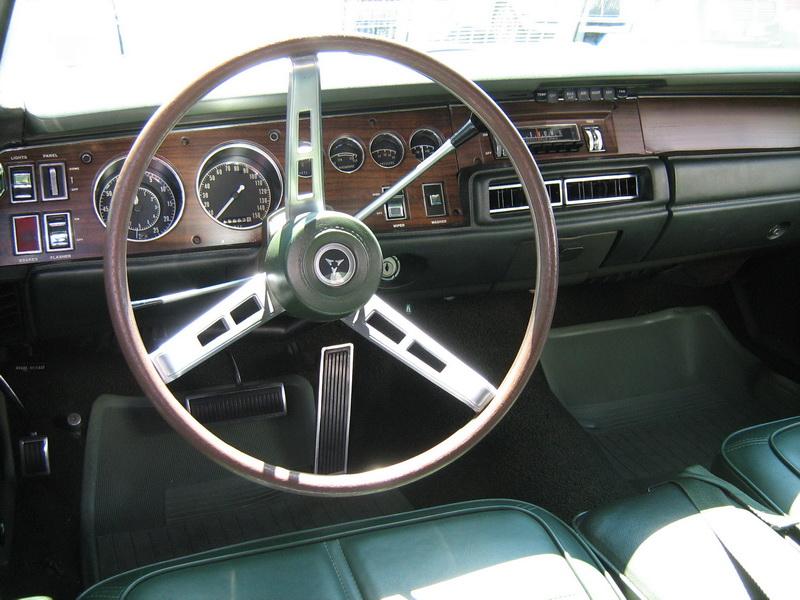 Dodge Charger 1969 фото цена технические характеристики