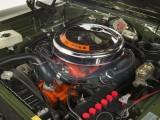 Двигатель Hemi