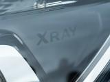 Lada XRay детали экстерьера